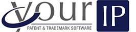 CYou - Patent & Trademark Software