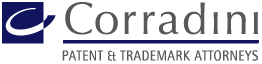 Corradini - Patent & Trademark Attorneys